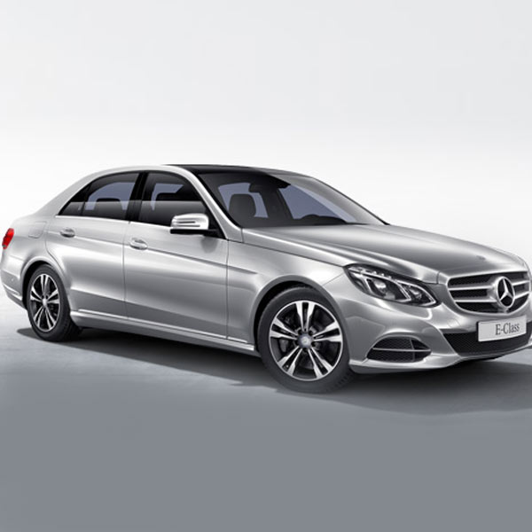 301 moved permanently for Mercedes benz starting price