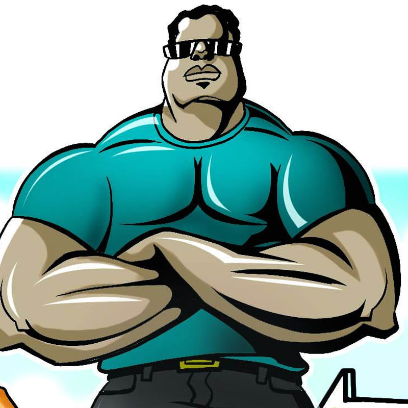 Hear this: Goa govt may ban 'rude' bouncers during film ...