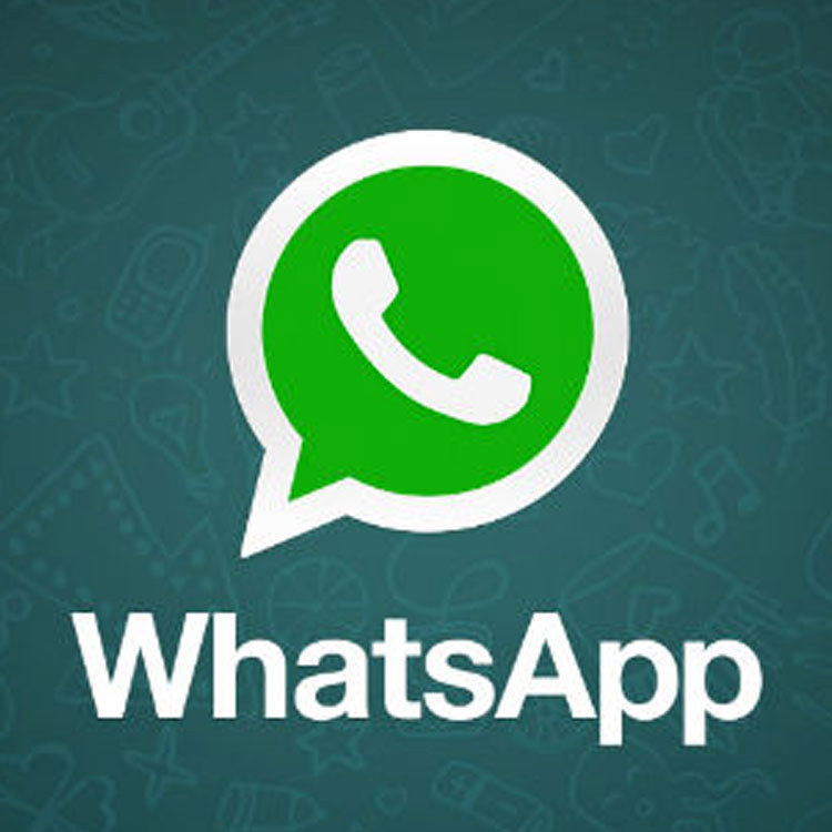 How To install Whatsapp Application on 2 sim java Asha Phones for like 202 203 205 and Samsung