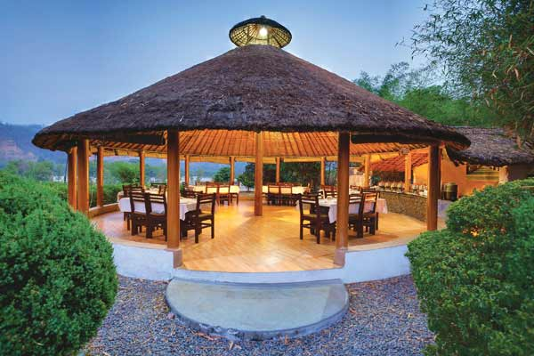 Todgarh India  city pictures gallery : What's New: 5 new hotels and resorts to visit in India | Latest News ...