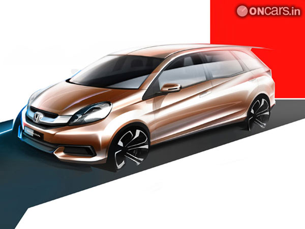 Worksheet. OnCars Top 10 upcoming cars to look forward to  Latest News
