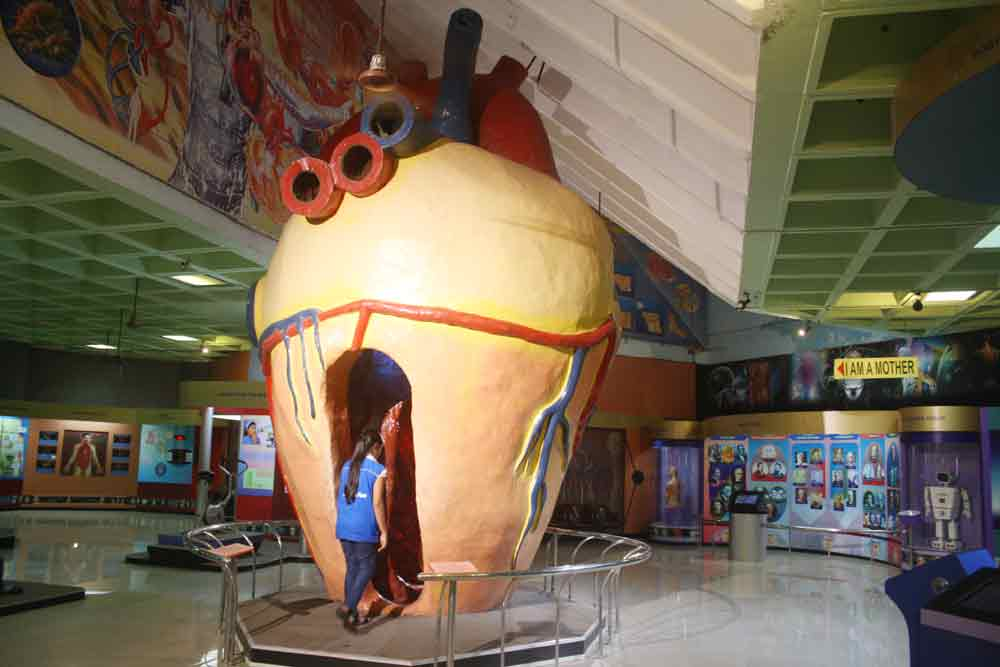 the nehru planetarium essay Campus jawaharlal nehru planetarium is located at the heart of the city it is only 2km from the city railway station and about 15km from the cantonment railway station.