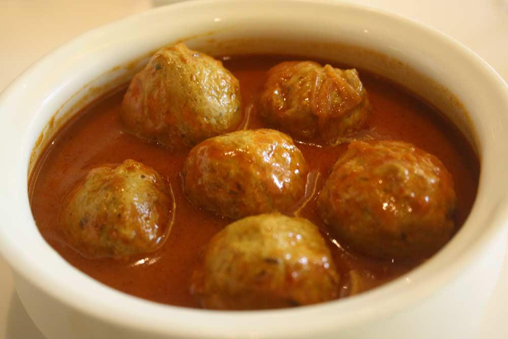 Kashmiri lamb recipe foto bugil bokep 2017 - Kashmir indian cuisine ...