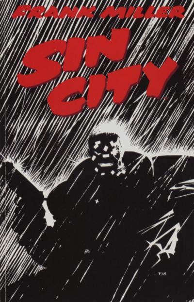 15 must read graphic novels: 'The Sandman, Batman: Year One, The ...