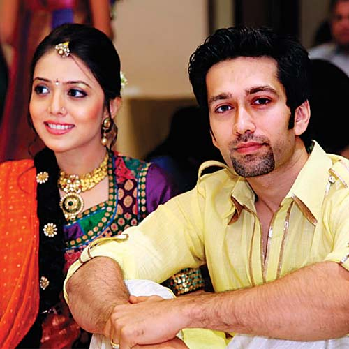 Khushwant walia and disha parmar dating sim