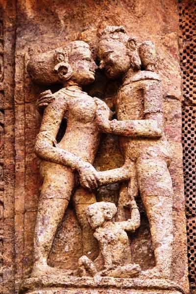 Древняя индия секс фото 3592 фотография