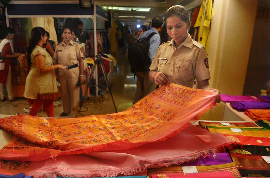 28 amazing photos of Diwali, the festival of lights, from ...