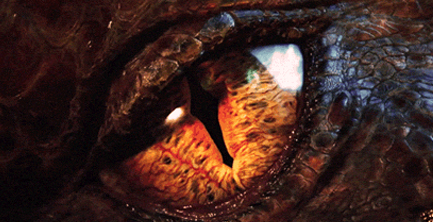 Film Review: 'The Hobbit - The Desolation Of Smaug ...