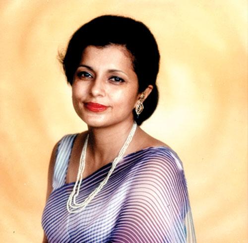 Gayatri chakravorty spivak's essay can the subaltern speak