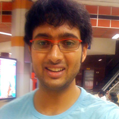 Young Telugu star Uday Kiran who shot to fame with Chitram and acted ...