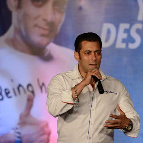 Salman Khan 2002 hit-and-run case: State wants to appeal but actor seeks early trial