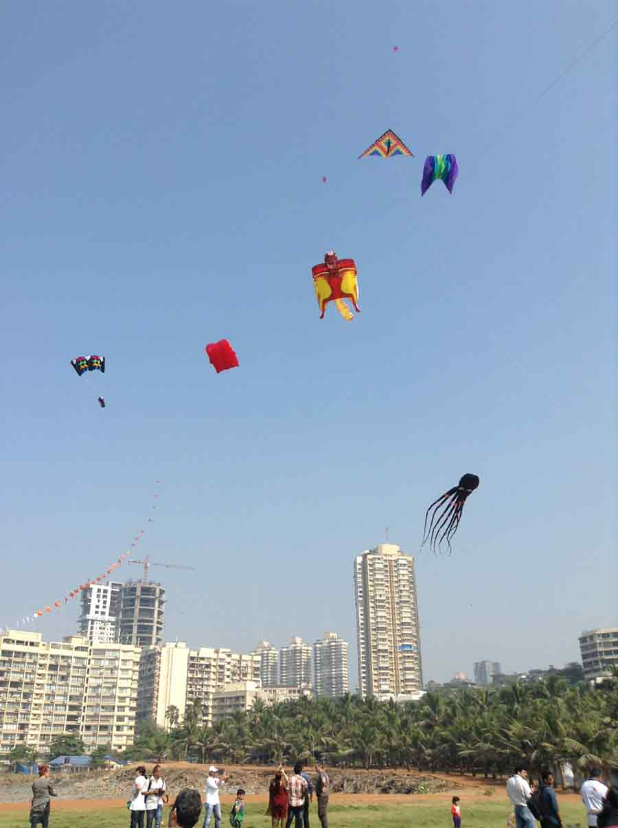 Image Result For Octopus Kites