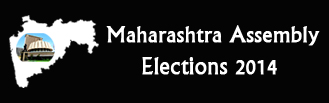 Maharashtra Assembly Election 2014