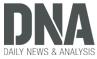 Daily News and Analysis
