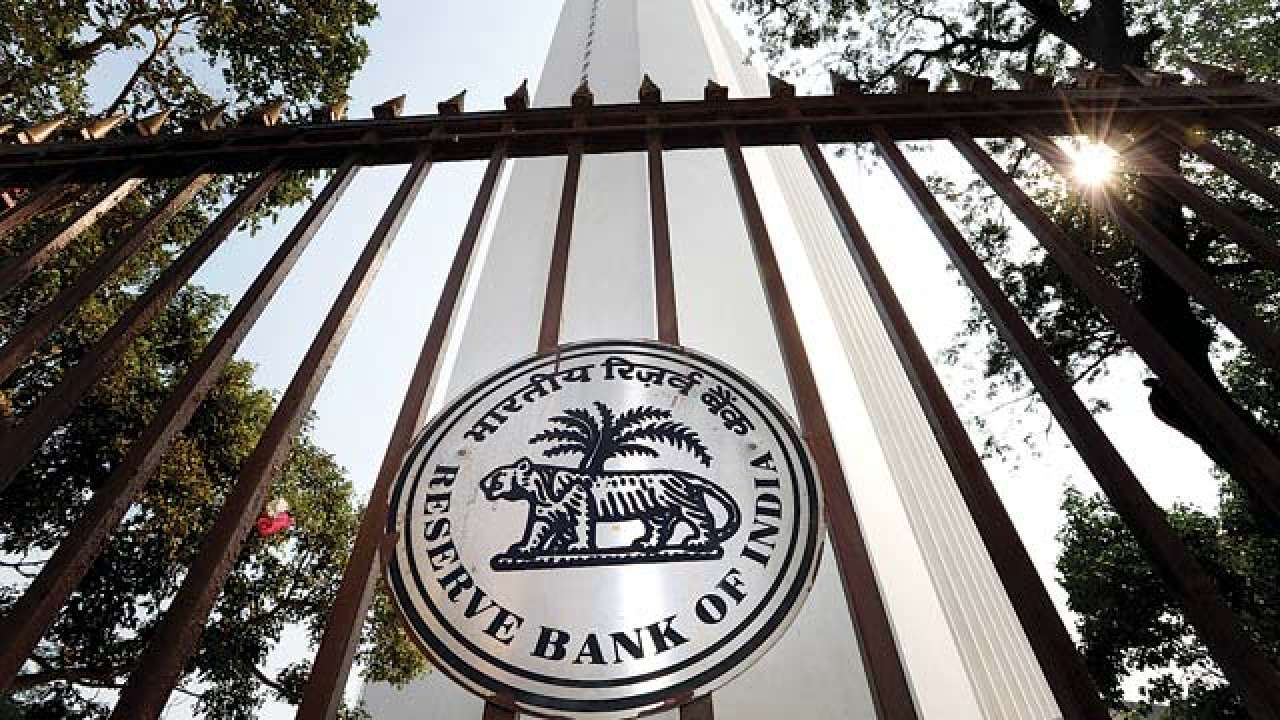 RBI opposes idea of independent payments regulator, issues dissent note
