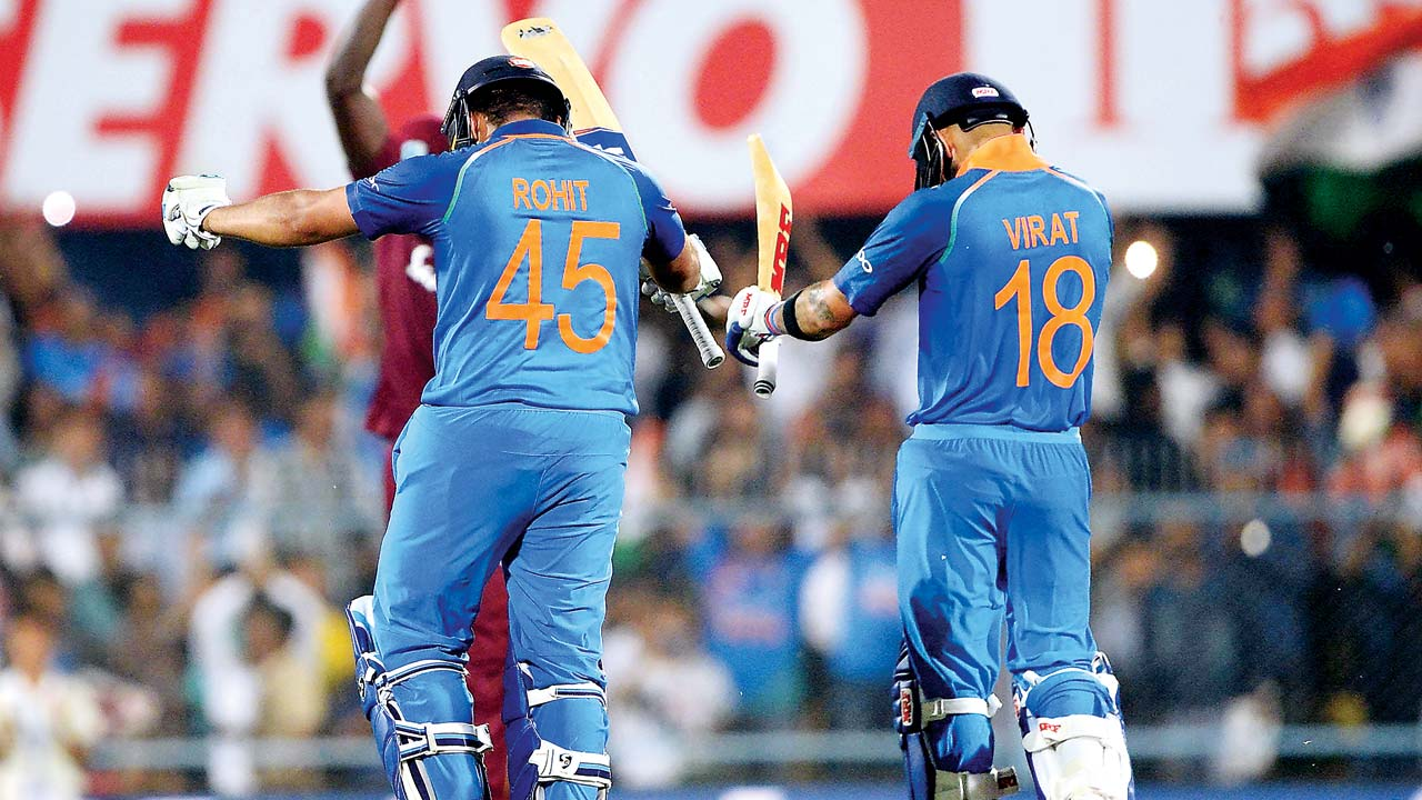 india vs west indies - photo #45