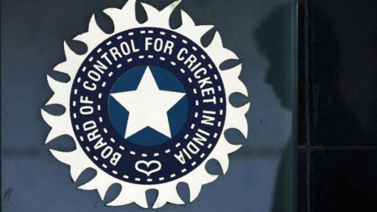 BCCI vs World Anti-Doping Agency: Crux of the standoff