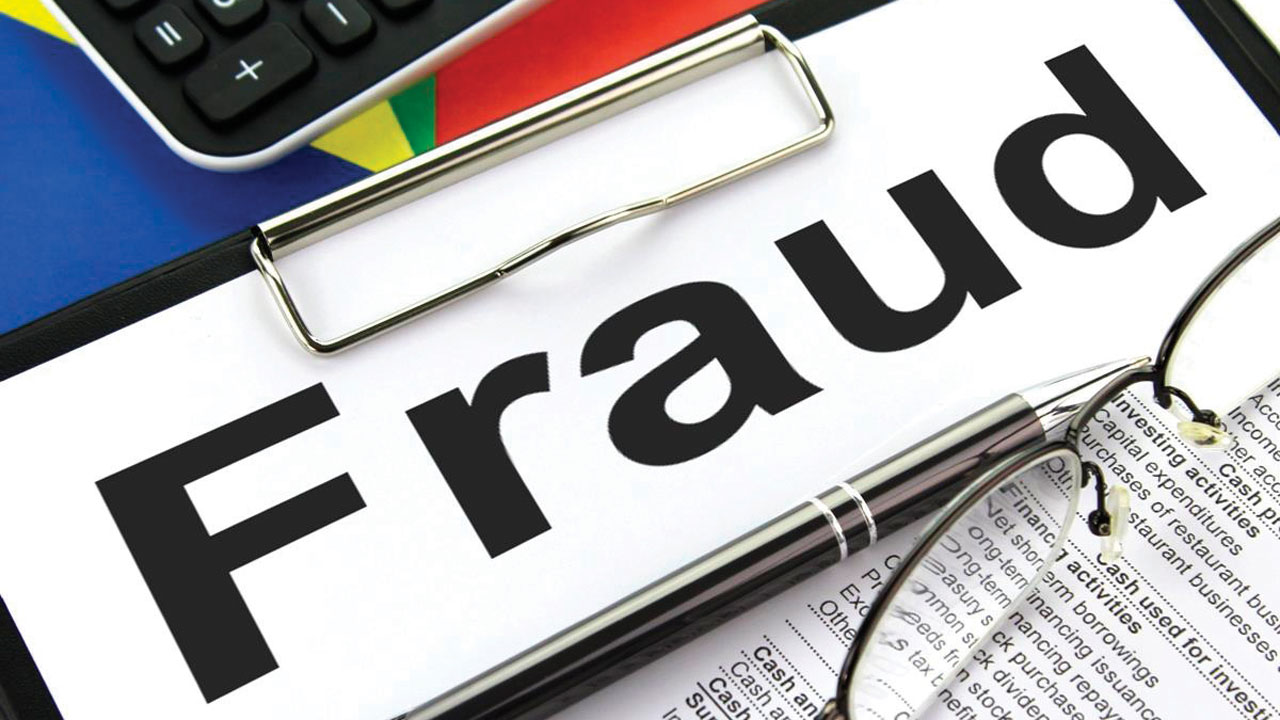 South Mumbai company is under CBI scanner for Rs 74-crore 'fraud'