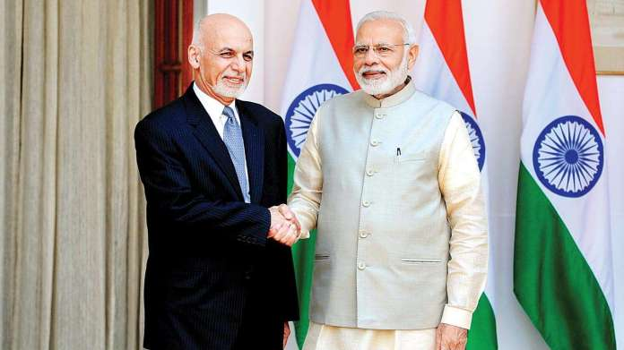 DNA Edit: Road To Econciliation - India takes cautious steps in Afghanistan peace process