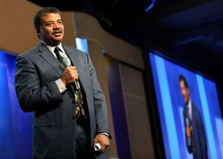 Fox, NatGeo to investigate fresh sexual misconduct allegations against Astrophysicist, TV host Neil deGrasse Tyson