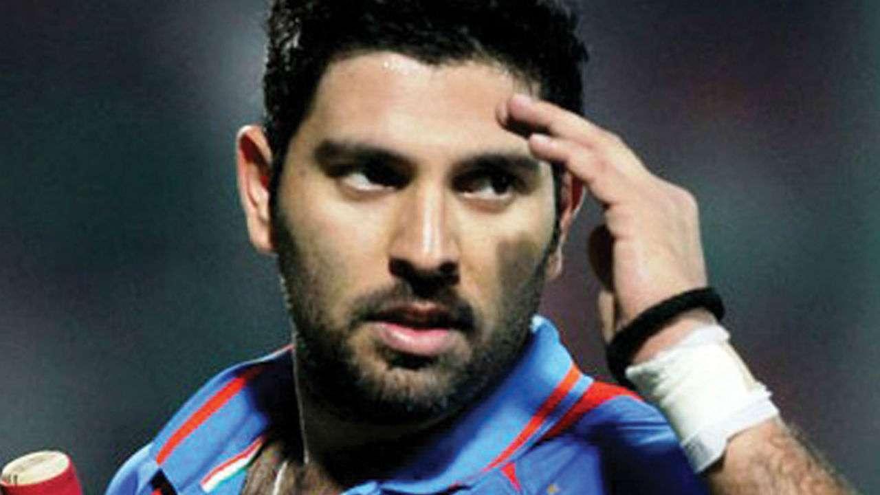 IPL Auction 2019: Yuvraj Singh our biggest steal in IPL auction history, says MI owner Akash Ambani