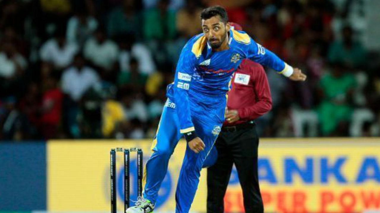 IPL Auction 2019: Uncapped Varun Chakravarthy fetches big money, Yuvraj Singh finds a buyer at last