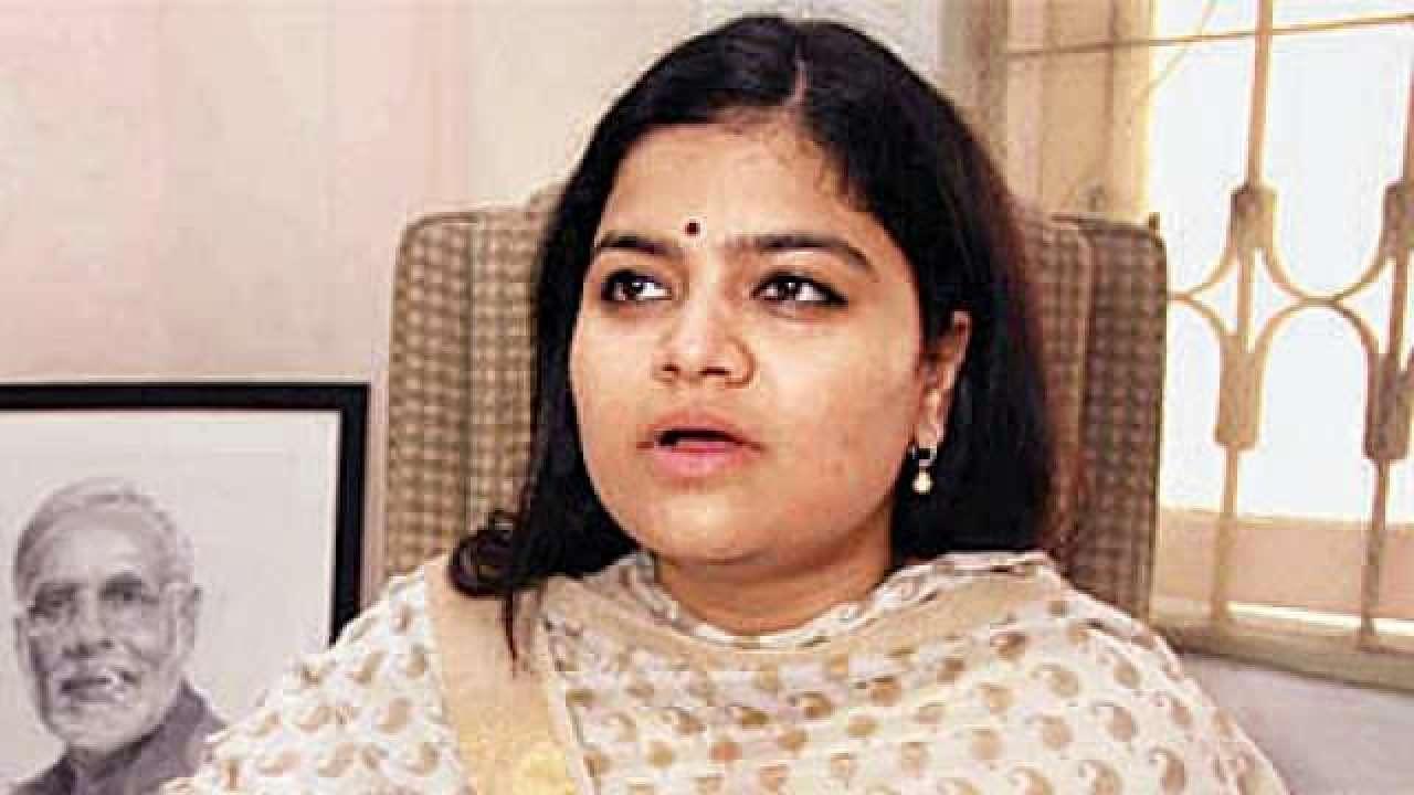 Bharatiya Janata Yuva Morcha set to hold largest-ever video conference on Jan 17