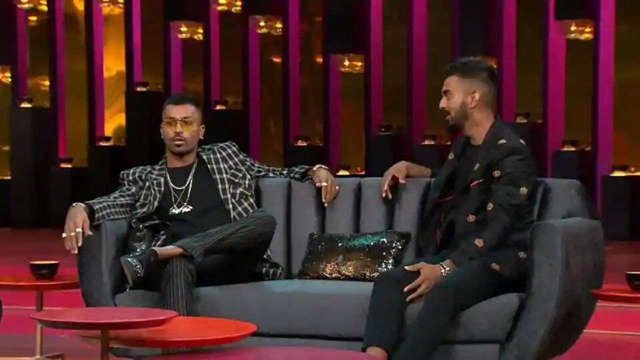Hardik Pandya-KL Rahul Row: Supreme Court to decide future of players suspended for controversial comments