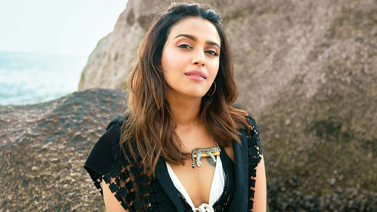 'Took me 6-8 years to realise I was sexually harassed by a director': Swara Bhasker