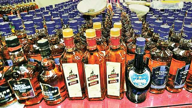 Gujarat High Court asks state to clarify stand on prohibition on Feb 11