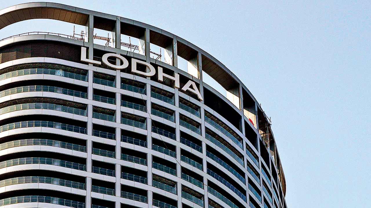 Lodha Group to buy back dollar bonds, cut debt