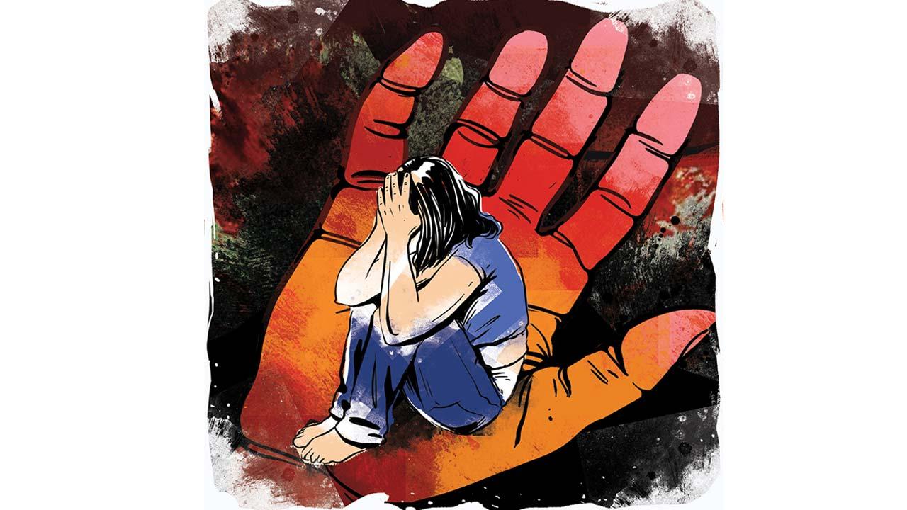 Gujarat: Compensation for rape, violent crimes increased