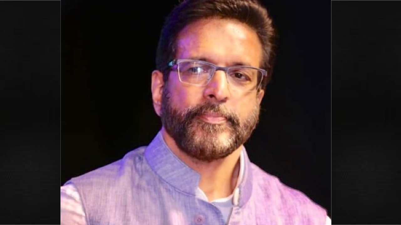 Jaaved Jaaferi apologises for 'Jaish-e-Mohammed is not Pakistan' comment, maintains diverse opinion is not anti-national
