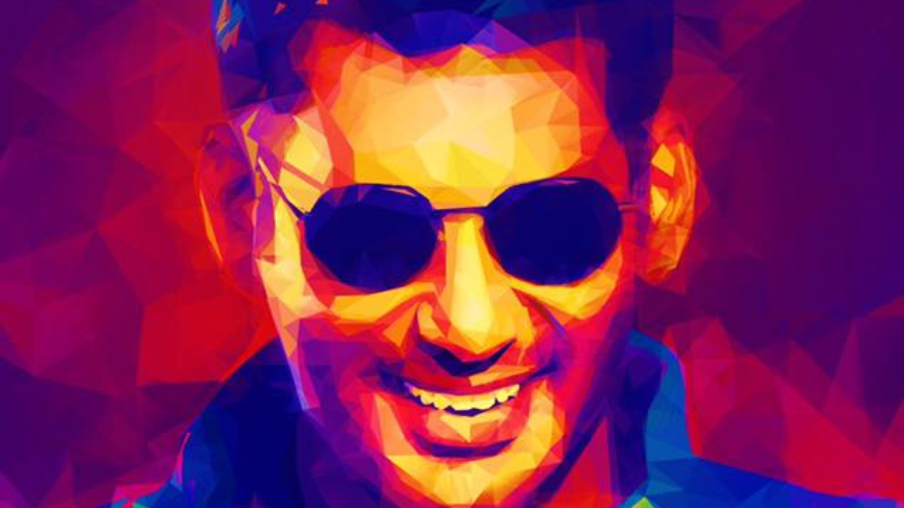 Exclusive: Vishal shoots an important 'Ayogya' sequence for 48 hours non-stop