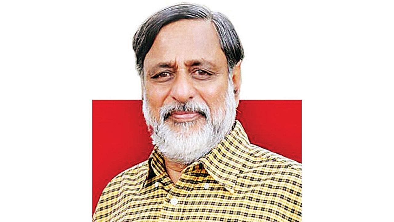 Maharashtra: Fading forces look at Lok Sabha elections for revival