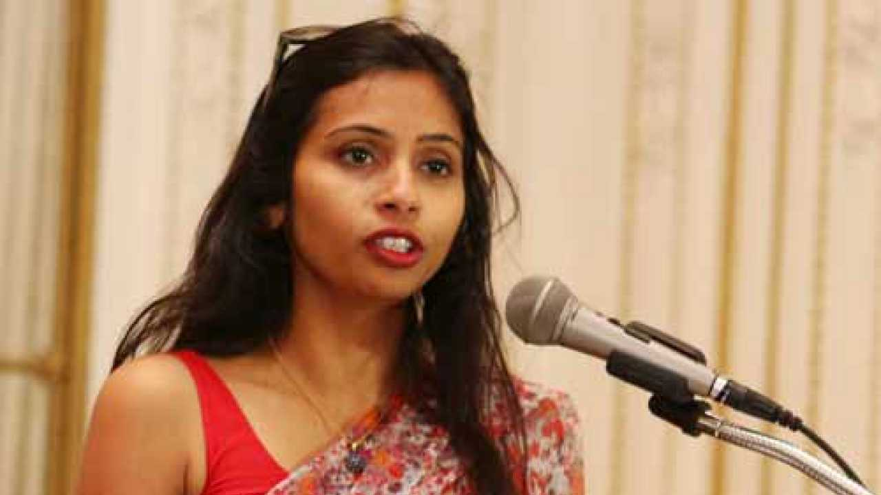 Devyani Khobragade's strip-search could have and should have been avoided: Preet Bharara in new book