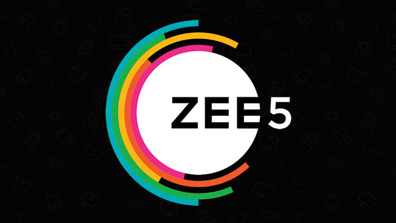Vodafone Idea inks deal with Zee Entertainment for ZEE5 content