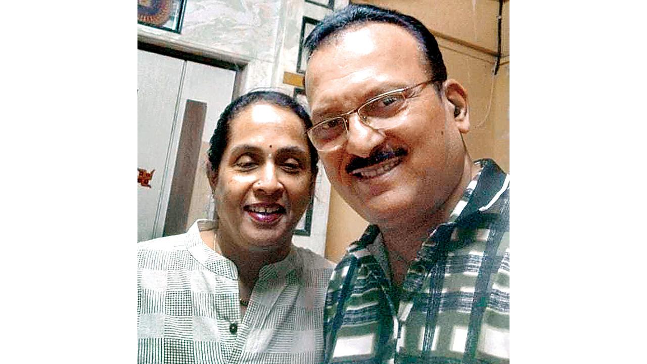 Maharashtra: Congress, NCP field controversial names