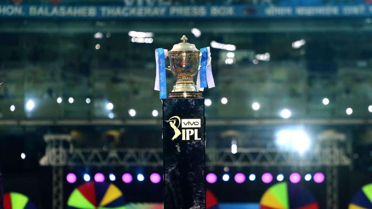 IPL 2019: KXIP, RCB & KKR favourites to win