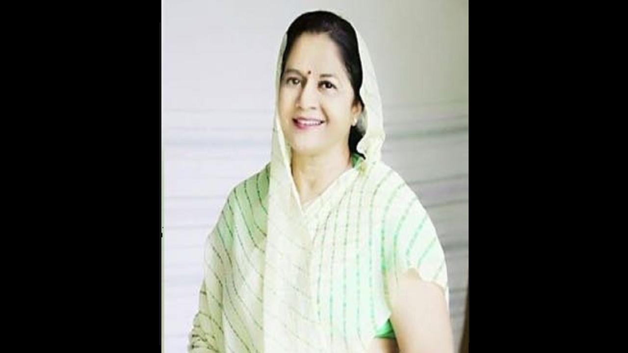 Lok Sabha election 2019: BJP's Jhunjhunu MP denied ticket, says sidelined despite work