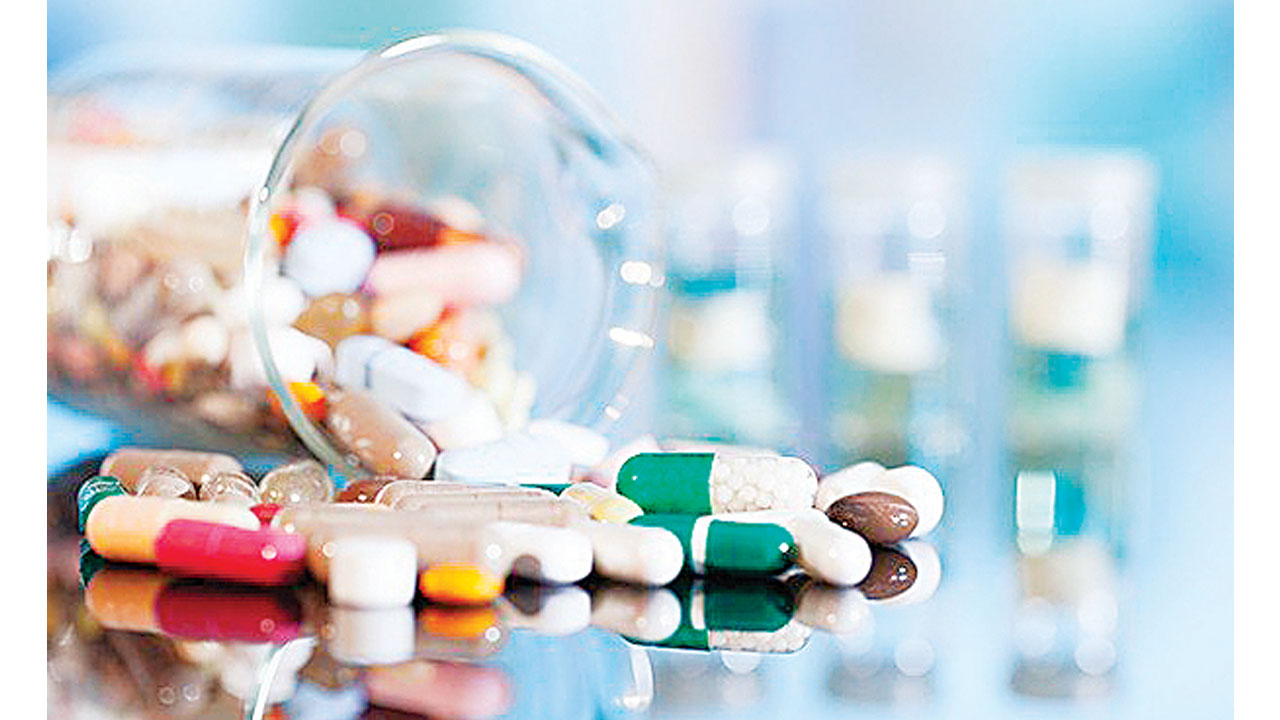 Domestic pharma firms continue to recall drugs