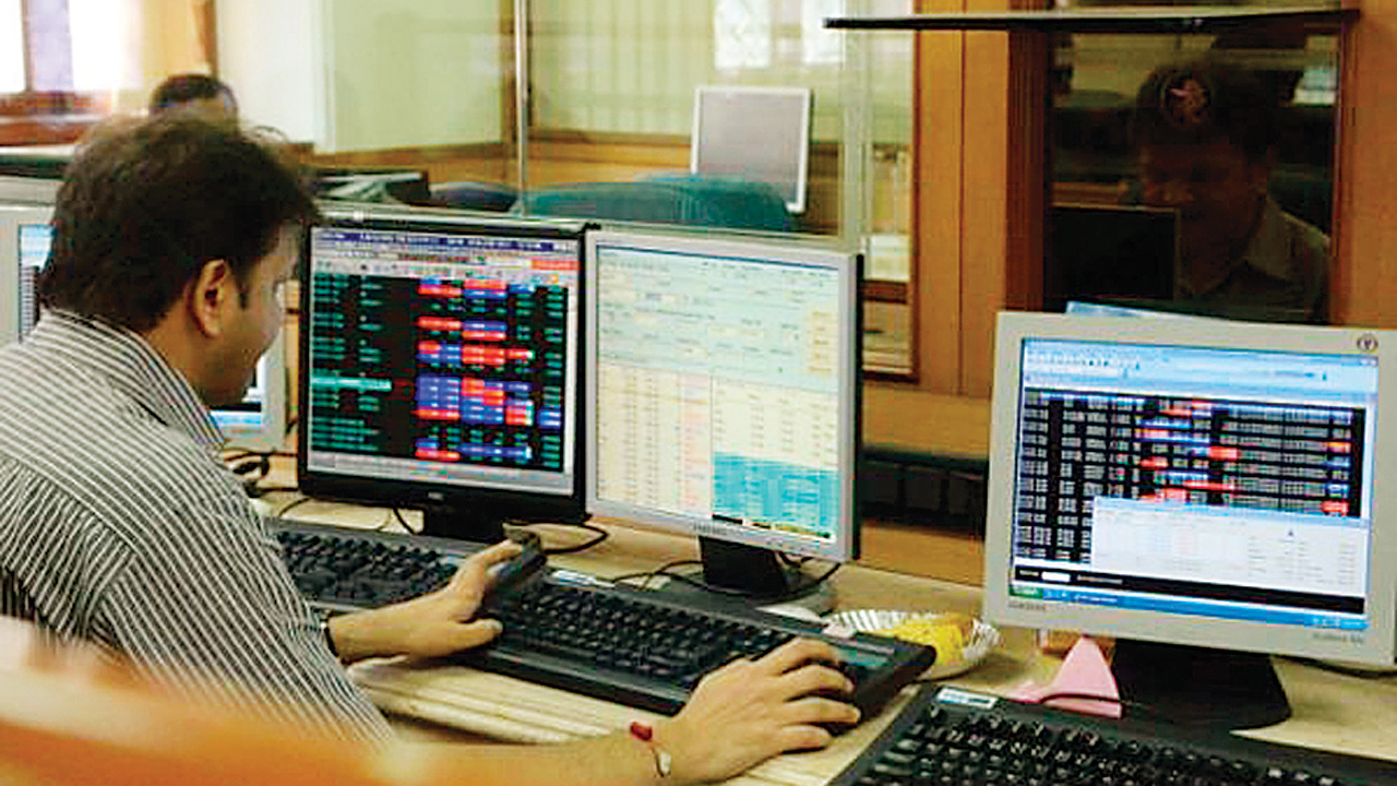 M, Bharat Forge, HDFC Bank likely to be in focus today