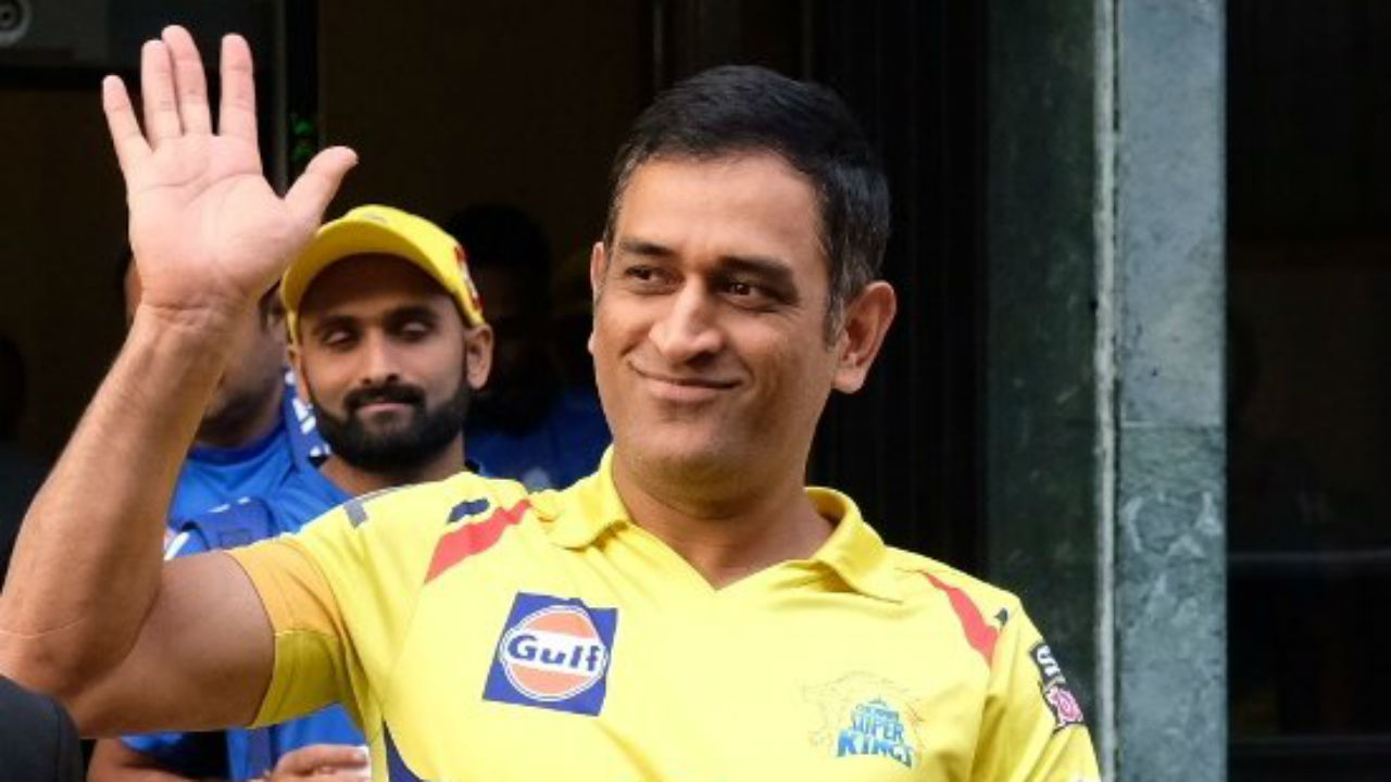IPL 2019: MS Dhoni 'might' play the next game, says Suresh Raina after CSK vs SRH