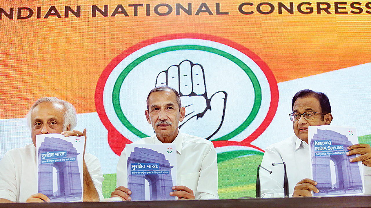 Need strong army to avoid war, not win it: DS Hooda