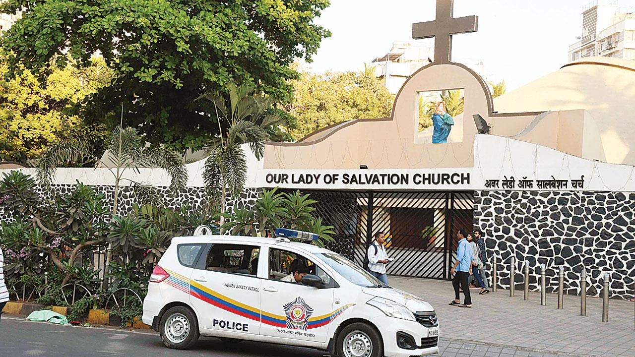 Three Indians confirmed dead in Sri Lanka, MEA sets up helpline
