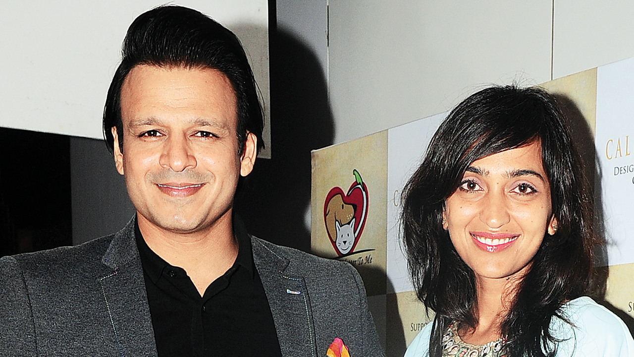 Vivek Oberoi buys bungalow in Juhu for Rs 14.25 crore