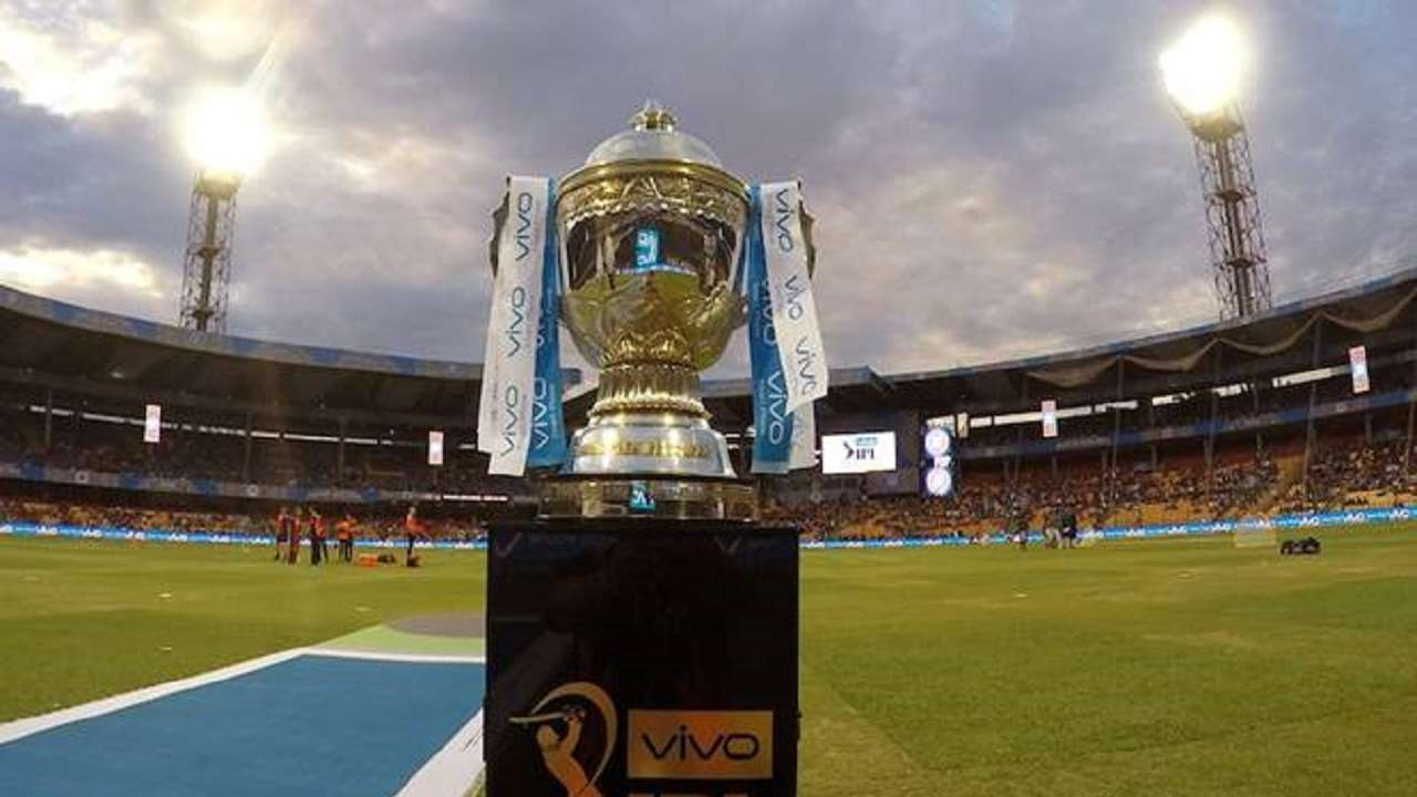 IPL 2019 Playoff Schedule: Hyderabad to host final on May 12