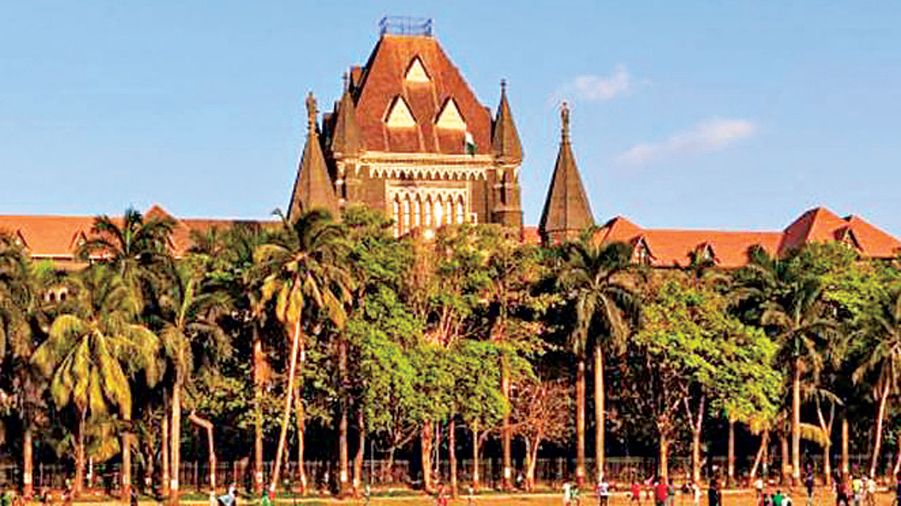 Post-divorce, no relief under Domestic Violence Act: Bombay High Court