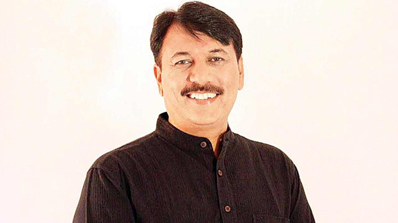 Lok Sabha Election 2019: BJP biggies to vote in Ahmedabad
