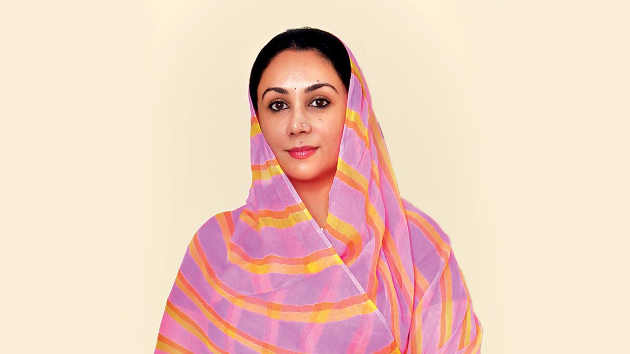 Lok Sabha Election 2019: Jaipur, Mewar royals make history